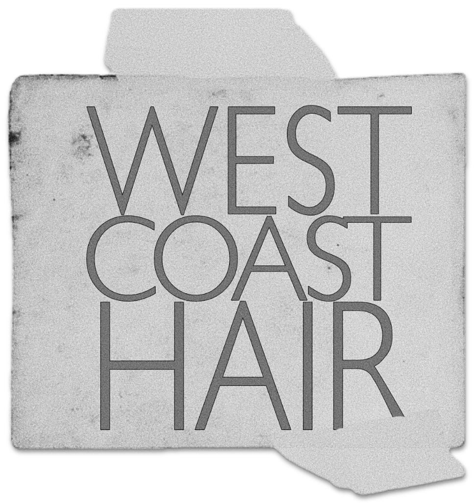 Hair Extensions by Tiffany Twist - WEST COAST HAIR